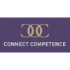 CONNECT COMPETENCE OG Human Resource & Management Partners