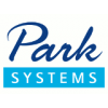 Park Systems Europe GmbH