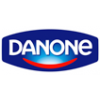 Danone Nutricia Early Life Nutrition