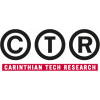 Carinthian Tech Research AG (CTR)