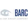 Business Application Research Center - BARC GmbH