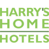 Harry's Home Hotel Graz