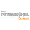Hotel Petersbühel
