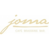 joma Cafe Brasserie Bar