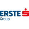 Erste Group IT International GmbH