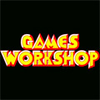 Games Workshop Limited