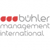 Engineering Manager (m/w)