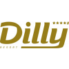 Dilly's Wellnesshotel