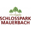 Schlosspark Mauerbach Resort & Spa