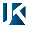 JK Engineering GmbH