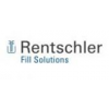 Rentschler Fill Solutions GmbH