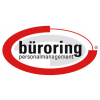 Büroring Personalmanagement GmbH