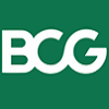 BCG - The Boston Consulting Group GmbH
