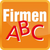 FirmenABC Marketing GmbH