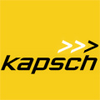 Kapsch BusinessCom AG