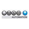M&R Automation GmbH