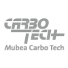 MUBEA CARBO TECH GMBH