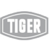Tiger Coatings GmbH & Co KG