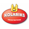 kolarik.at