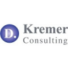 Kremer Consulting