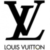 Louis Vuitton Austria