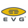 EV Group GmbH