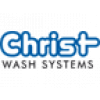 Otto Christ AG Wash Systems