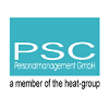 PSC Personalmanagement GmbH