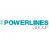 Powerlines Products GmbH