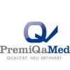 PremiQaMed Management GmbH
