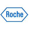 Roche Diabetes Care Austria GmbH