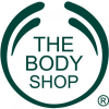 The Body Shop GmbH