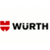 WÜRTH Handelsges.m.b.H.