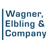 Wagner,  Elbling & Company