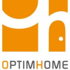 OptimHome Immobilien GmbH