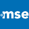 .mse personal service