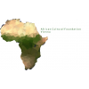 African Cultural Foundation Vienna