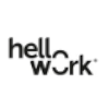 Randstad Search[[estjob-grey]]