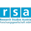 Research Studios Austria