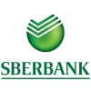 Sberbank Europe AG