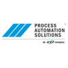 Process Automation Solutions GmbH