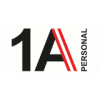 1A Personal GmbH