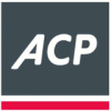 ACP IT Solutions GmbH