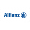 Allianz Elementar Versicherungs AG