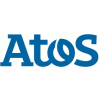 Atos IT Solutions & Services GmbH