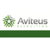 Aviteus Recruiting
