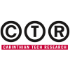 CTR Carinthian Tech Research AG
