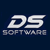 DS Software GmbH