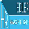 Edler HR Management GmbH