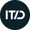 ITdesign Software Projects & Consulting GmbH